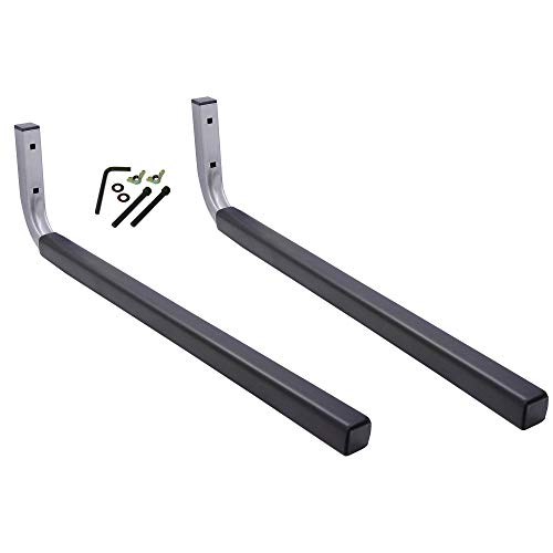 Malone Auto Racks SUP - Style Holders for FS Rack