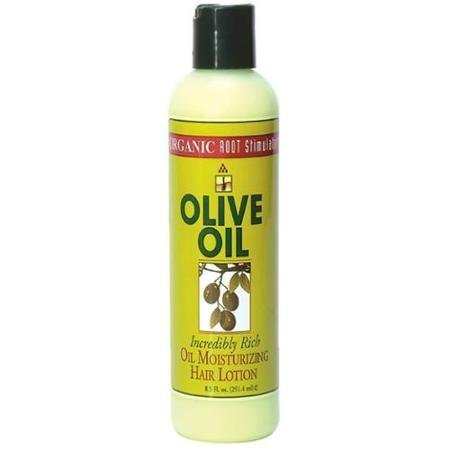 organic-root-stimulator-olive-oil-moisturizing-hair-lotion-85-oz-pack-of-3-wlm