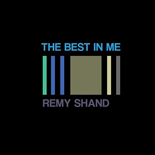 The Best in Me