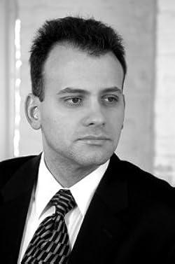 Gabriel Valjan
