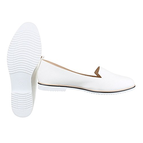 Ital Design Donna Pantofole Design Ital Design Pantofole Design Pantofole Pantofole Ital Ital Ital Donna Donna Donna wfBwCgq8x