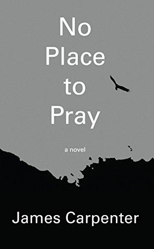 No Place to Pray
