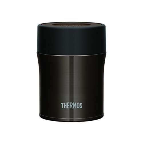 THERMOS insulated container JBM 500 BK