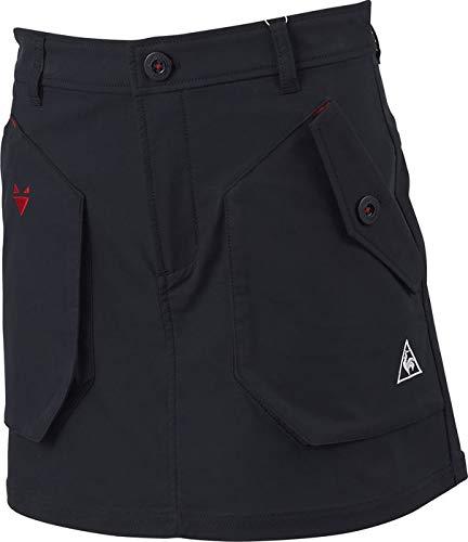 [ルコックスポルティフゴルフ]スカート レディース