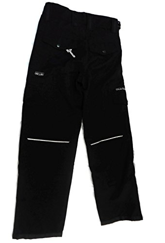 ocean-earth-pro-oepro-series-mens-snow-pants-black-small