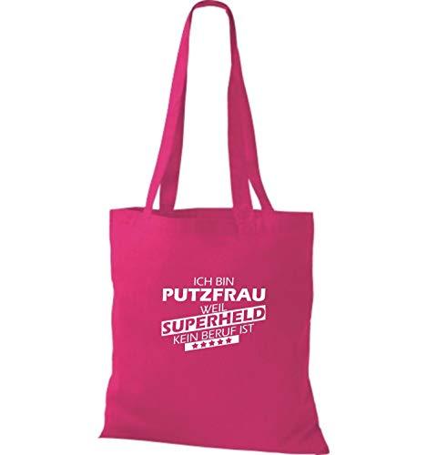 Cabas Shirtstown Pour Shirtstown Femme Fuchsia Fuchsia Cabas Pour Femme Shirtstown xHTqaIw