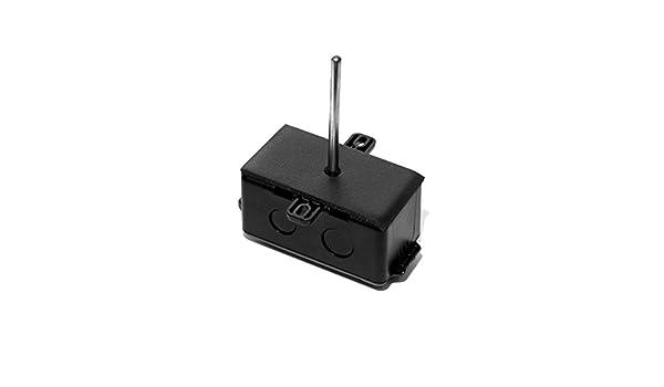 "ACI Thermistor Duct Temperature Sensor  18/"" A//CP-D-18/""-PB  HVAC 10k Type II"