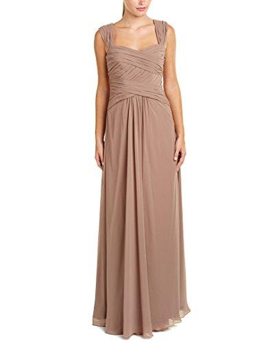 monique-lhuillier-bridesmaids-womens-sweetheart-gown-2