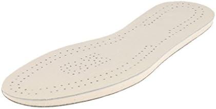 Unisex O Typ Bein Valgus Orthesen Einlagen Korrektor Fusspflege Pad