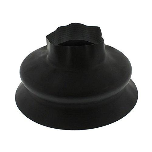 - G-Dive Bellows Neck Seal, Standard, Large