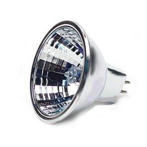 Sylvania (58633) 37MR16/IR/FL35/C12V MR16 Halogen Lamp , Case of 20