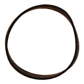 Hoover 59139-191 Twist-N-Vac Vacuum Belt ()