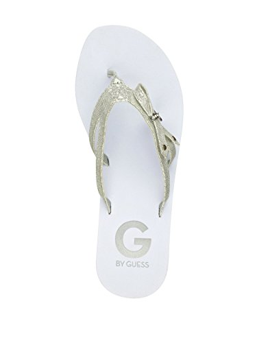 G By Guess Mave 2 Fibra sintética Chancla