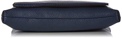 Bolsos navy b Mujer Y Hombro Edc De 2x16x21 Esprit Accessoires 5 Azul 128ca1o003 T By Cm Shoppers H X XCnwYqPZw