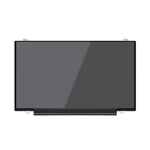 LCDOLED 14.0 inch FullHD 1080P LED LCD Display Screen Panel