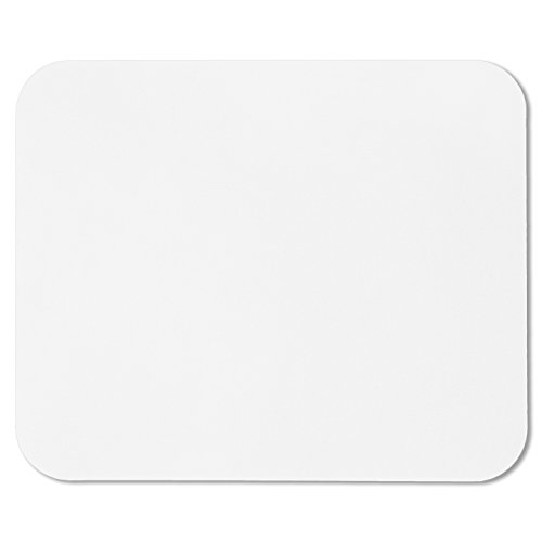 Quality Selection Standard Mouse White product image