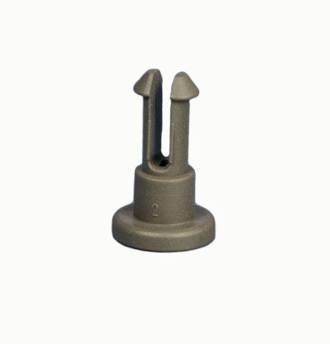 LG Electronics 4370ED3006A Dishwasher Nozzle