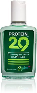 Protein 29 Hair Groom Liquid,Pack of 3 – Protein Review