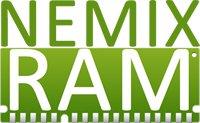 NEMIX RAM EXTREME 16GB (2 X 8GB) DDR3 SDRAM 1866MHz (PC3-14900) DESKTOP MEMORY for AMD Systems