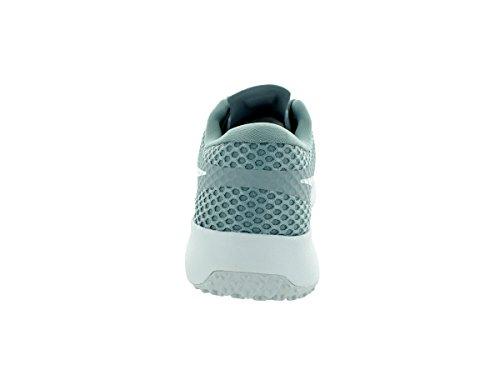 Nike Uomo Zoom Velocità Tr2 Tortora / Platino Puro / Nero Scarpa Da Corsa 8.5 Uomini Us
