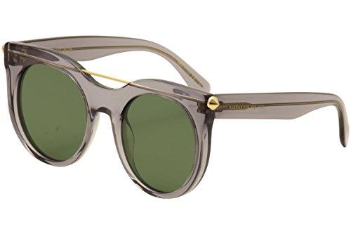 alexander-mcqueen-womens-am0001s-transparent-grey-green-sunglasses