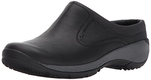 Merrell Womens Encore Q2 Slide Fashion Sneaker Black oWqwqhh6