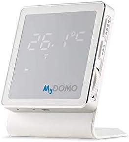 Domusa Control Remoto WiFi MYDOMO