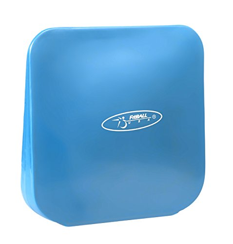 Fitball Wedge (FitBALL Seating Wedge)