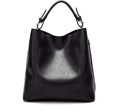 Designer Hobo Handbags - 8