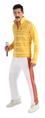 Rubie's Costume Freddy Suit Costume