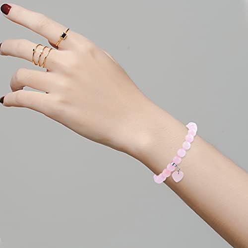 Clear life bracelet _image3