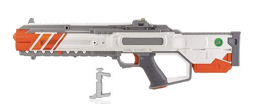Recoil The World is Now Game, SR-12 Rogue Recoil Weapon for Use with Recoil Starter Set Ages 12+ by Generic (Image #2)