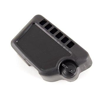 - MTD 753-06541 Cultivator Air Filter Genuine Original Equipment Manufacturer (OEM) Part