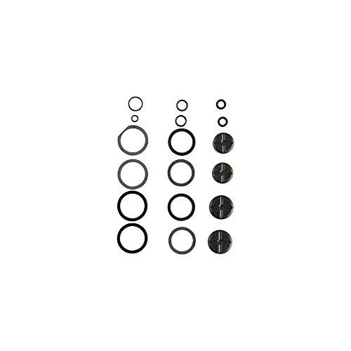 020 Piston Kit - 8