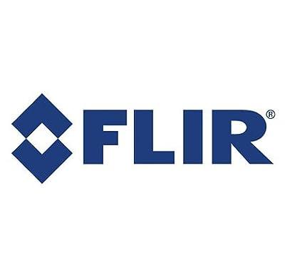 FLIR T1020 IR Camera 1024 x 768 Resolution/30Hz w/28° Lens