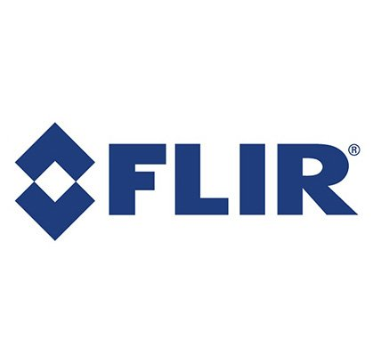 FLIR E5 Compact Thermal Imaging Camera with 120 x 90 IR Resolution and MSX (Discontinued by Manufacturer)
