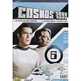 Cosmos 1999 Vol.6