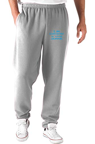 Pantalons shirtshock shirtshock T Hommes T Pantalons T shirtshock Hommes Pantalons nZ68qv7agw