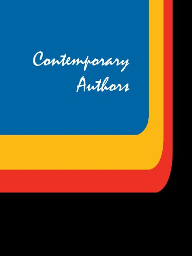 contemporary-authors-a-bio-bibliographical-guide-to-current-writers-in-fiction-general-non-fiction-p