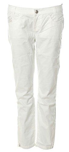 Killah - Pantalón - para mujer Weiß