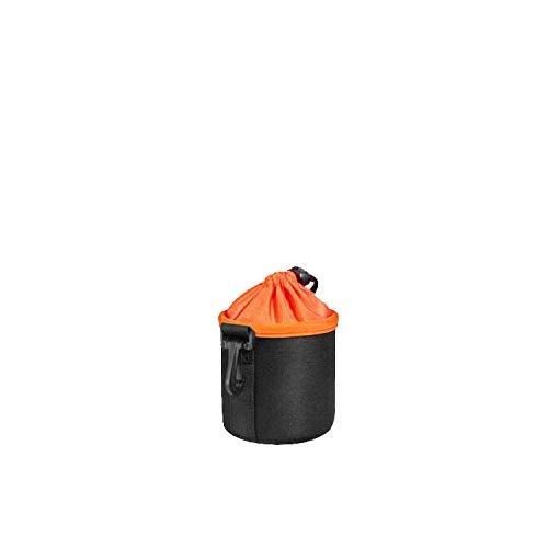 MonthSir Camera Lens Bag Waterproof Thickening Plus Velvet Shockproof Camera Lens Bag Lens Package - Lens Velvet