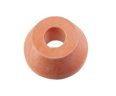 Danco Slip Joint Cone Washer 3/8