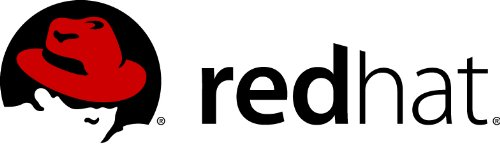 RED HAT Red Hat Mw0906233rn Jboss Data Grid, 16 Core Standard