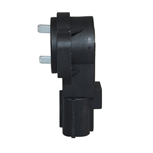 Throttle Position Sensor 35102-39000: