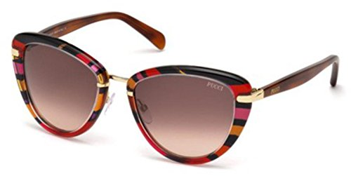sunglasses-emilio-pucci-ep-11-ep0011-77f-fuxia-other-gradient-brown