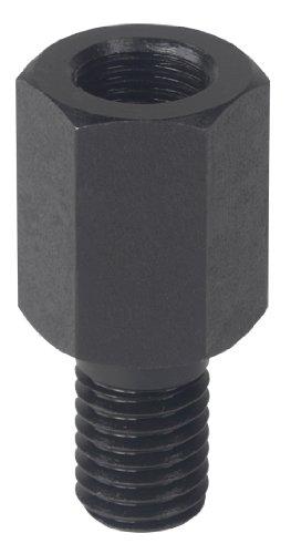 (OTC (8019 Standard External/Internal Threaded Adapter)