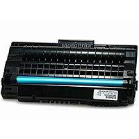 Ml 2250d5 Compatible Black Laser (MPI compatible Universal Samsung ML-2250D5 Laser/Toner-Black (Compatible with...)