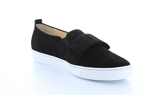 Högl - Low-top Donna