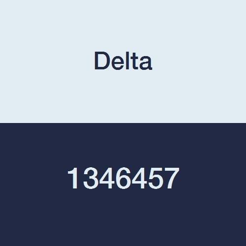 Delta 1346457 Roll Pin