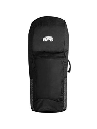Buy paddle board bag